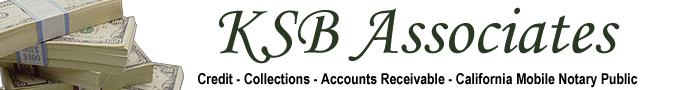 KSB Associates